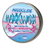 MaxxWaxx 60ml_tin