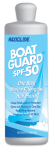 New Boatguard SPF-50 16oz7