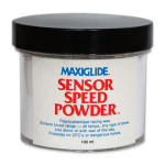 Sensor_Speed_Powder_p_50_lg